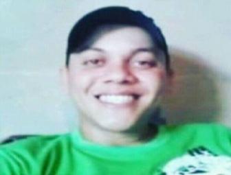 Jovem sofre traumatismo craniano ao ser abordado por policial em Colônia do Piauí