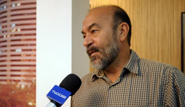 Presidente da Federação de Futebol do Piauí morre em Teresina