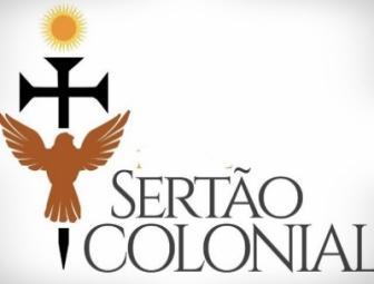 Oeiras recebe a Expedição Sertão Colonial, nesta sexta-feira, 18