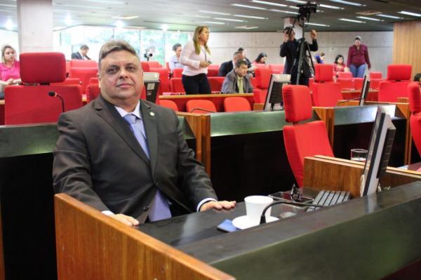 Tire suas dívidas sobre a lei que regulamenta venda de bebidas em estádios do Piauí
