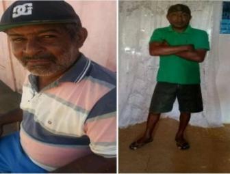 Dois homens desaparecem após um deles receber alta da UPA em Oeiras