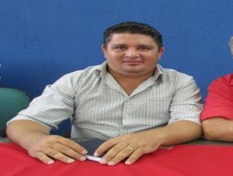 Justiça anula eleição do Sindicato dos Trabalhadores Rurais de Oeiras e convoca novas eleições