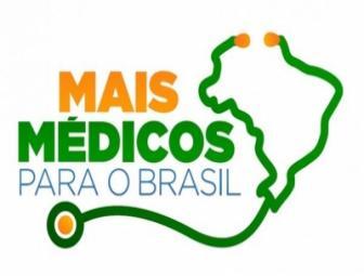 Estado do Piauí é contemplado com 76 profissionais no Mais Médicos