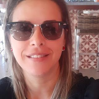 Dra. Samila Rayane faz alerta sobre taxas abusivas e ilegal cobradas pela SAAE em Oeiras Piauí