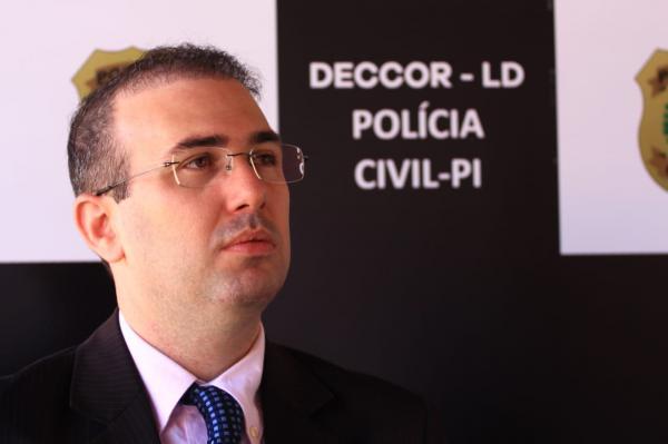 Operação Dom Casmurro: Empresas estão proibidas de realizar concursos