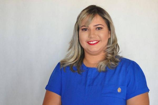 Vereadora do Progressistas é denunciada por aplicar golpe em auxílio emergencial