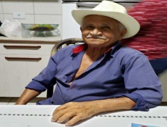 Morre aos 75 anos, o senhor José Moura, pioneiro na avicultura em Oeiras