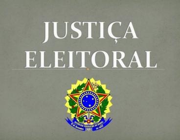 Juiz eleitoral acata representação do Ministério Público por propaganda eleitoral antecipada em Oeiras