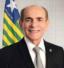 Marcelo Castro defende em audiência no Senado a ampliação do ensino Técnico