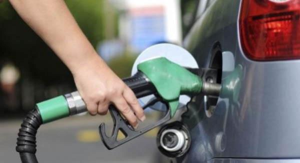 Piauí tem a gasolina mais cara do Brasil