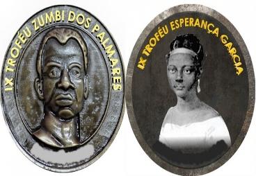Dia da Consciência Negra será celebrado com entrega do troféu Zumbi dos Palmares em Oeiras