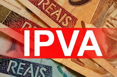 Prepare-se para os gastos extras em 2018: veja a tabela do IPVA