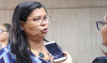 Sem reajuste trabalhadores da educação devem retomar greve no Piauí