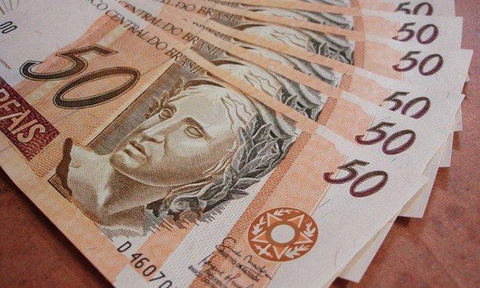 União paga R$ 55,49 milhões em dívidas atrasadas do Piauí