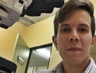 Médico morre em acidente na BR 230 em Oeiras