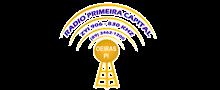 Rádio Primeira Capital