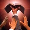 Programa Evangélico Deus é amor