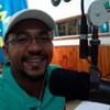 Gerson Soares