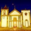 Missa Igreja Católica